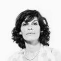 avatar for Raquel Varela