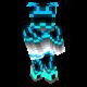 iceDave77's avatar