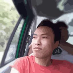 huynhminhdang