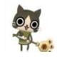 Yao Cheng's avatar