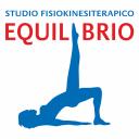 Studio Fisiokinesiterapico Equilibrio