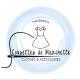 Les cousettes de Marinette