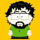 kiavash's avatar