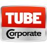 TubeCorporate