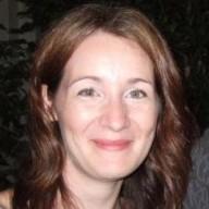 AmyKlood