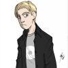 Discardlock2017's avatar