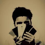 Photo of Jatin Singhroha