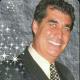 Luis Leon
