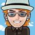 yohann's avatar