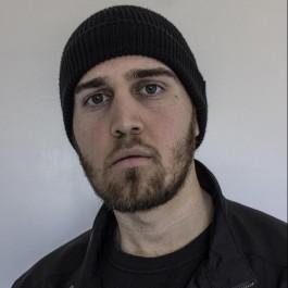 avatar for Joseph H. Stryker