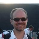 ChrisAhern