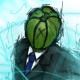 Tloz's avatar