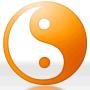 Update PageRank – Matinya Bisnis Jual Beli Link? 1