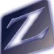 Zero_esn