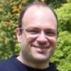 Picture of Ernesto Rapetti