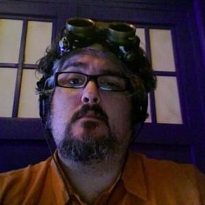 Profile picture for Grant Robertson