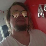 Kalle Sommer Nielsen