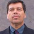 Marcello Sigwalt