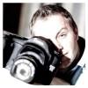 igor1309 avatar