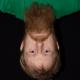 Kjetil Thuen's avatar
