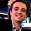 avatar for Chad Bauman