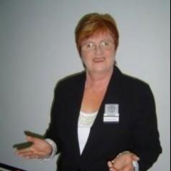 Carole (participant)