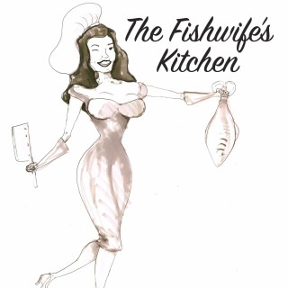 The Fishwife's Kitchen