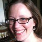 Kat MacArthur