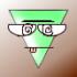 «Камень валун валдайский ледниковый отборный» фото - d5e95662d95ff76cd011c265bc27160f?s=70&d=wavatar&r=g