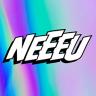 NEEEU