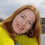 avatar for Karli S.