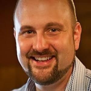Rick Stemmler