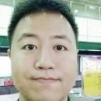 shawn_huang