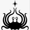 zigouillator