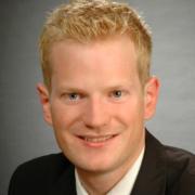 Arne Rudek