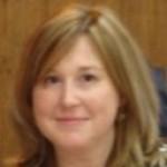 AliyCia avatar