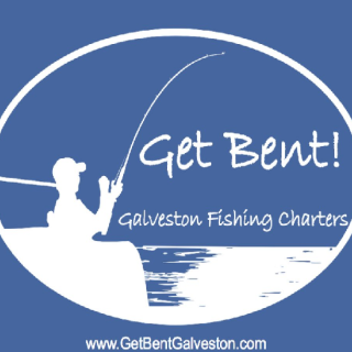 Get Bent Galveston