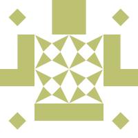 gravatar for dz2353