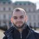 Mykhailo Nester's avatar