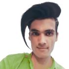 Photo of Asif Khan