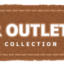 leatheroutlet.us