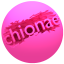 chionae