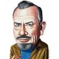 Steinbeckian