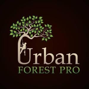 Avatar of urbanforestpro