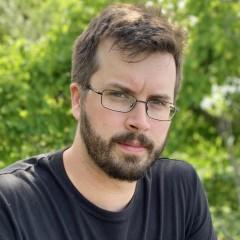 Daniel Schultz (participant)