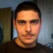 Profile picture of Gleb