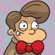 Profile picture of comicblvd