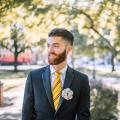 avatar of parker johnson