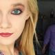 Holly Riddle avatar