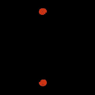 Mauricio-Yaman